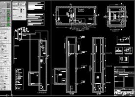 rekorasansör-asansor-projesi1